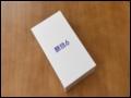 酷玩6手机试用: 独辟蹊径,游戏怪兽酷玩6开箱!