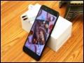 海信拍照手机H10图文评测,带给你意想不到的惊喜