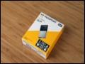 WD: 精致小巧,WD My Passport SSD硬�P使用�w�