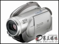 松下摄像机: 松下3CCD全新DVD摄像机即将低价上市!