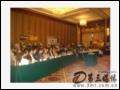 金河田电源: 金河田参加 07中国东莞网吧业新春盛典