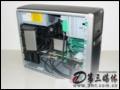 惠普电脑: 内置水冷系统 惠普将发行最新款服务器