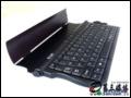 现代键盘: 时尚之作 现代笔记本外接键盘CJC-1018