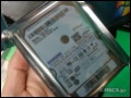三星硬盘: 三星宣布将发售一款2.5英寸SATA硬盘新品