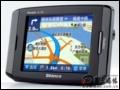 新科GPS: �r尚小巧 新科GPS新品L系列�W�\后�豳u
