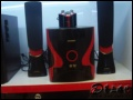 �F代音箱: 三分�l�O� 5寸低音�F代�W�\音箱�H399