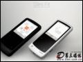 ��W迪MP3: 2寸Q屏BBE+音效 ��W迪推新品播放器i9
