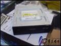 三星刻录机: S.A.T智能调速技 三星TS-H663D低价甩