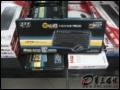 双飞燕键鼠: 好用的无线套 双飞燕零延迟7600家庭好选