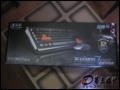 双飞燕键鼠: 好用不贵 双飞燕G1000无线竞技游戏套装
