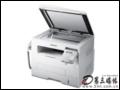 三星打印机: 双面无线打印 三星SCX-4729HW上市