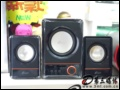 三�Z音箱: 小�本本音箱 三�ZUSB供�2.1�H百元出�^