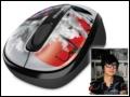 微软鼠标: 微软3500蓝光无线鼠标 2012秋季新款发布