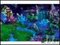 天界页游: 典藏版原画设计 《天界》醉梦三篇惊艳登场