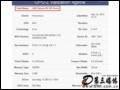 AMD�Կ�: Radeon R9 200,AMD�Կ�����ͷ�����ڼ�