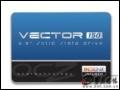 OCZ固�B硬�P: OCZ�l布,Vector 150系列高端固�B硬�P