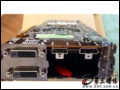 AMD�@卡: 手�痈脑�R9 290X散�崞�,也不是完全不管用
