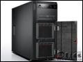 服务器: 联想发布,新服务器ThinkServer TD340/SA120