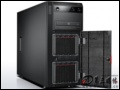 服�掌�: �想�l布,新服�掌�ThinkServer TD340/SA120