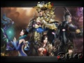 游戏评测: 3D历史国战网游《兵马俑》 29日首次内测