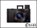 索尼相�C: 索尼第三代RX100系列黑卡 六月�_�抽_售