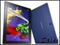 联想平板: 联想MWC大展推出 多款安卓/Windows平板新品