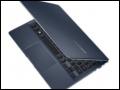 三星笔记本: 三星新款旗舰超极本,ATIV Book 9上市开售