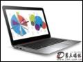 惠普笔记本: 超耐用超极本,惠普EliteBook 1020预售