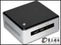 PC市场: 集成Iris显卡 英特尔年底将发布新NUC迷你PC