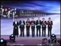 发布会: 华硕揭2015创新大幕 四款梦幻机种震撼发布