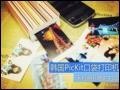 PicKit: �ֻ����մ ����ԭ��PicKit�ڴ��ӡ������