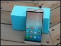 手机导购: 细节决定一切 市场上出售高品质手机盘点