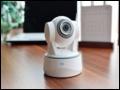 摄像头评测: 中兴智能摄像机,小兴看看Memo测评