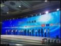 引领曲面显示技术新浪潮 曲面聚力论坛在京召开!