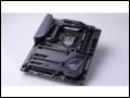 ROG Maxius IX系列主板技巧篇,教你�M建RAID 0