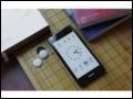 海信手机: 锦上添花的惊艳 海信双屏手机A2系统体验