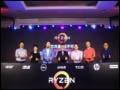 同芯共赢锐不可挡 AMD与京东品牌整机联合发布会