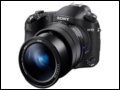 索尼: 便携体积大炮镜头 索尼黑卡RX10M4捕捉更远视角