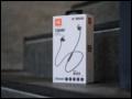 低频为重,最大扬声器厂商美国JBL T280BT无线蓝牙耳机