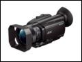 索尼新推出的AX700摄像机,拍摄春节团圆大片!