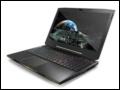 极致电竞玩家之选,TGA指定电脑机械革命深海泰坦X8Ti