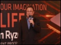 第二代AMD锐龙处理器, 北京媒体交流会成功举行