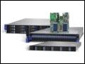 TYAN于Computex2018展示支持AMD EPYC处理器服务器