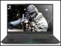机械革命17.3�既�面屏游戏本X8Ti Plus 开启预约