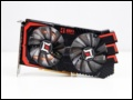 6出奇技升名俱Ti!耕升GeForce GTX1660Ti评测惊艳登场