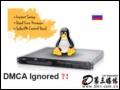 可以无视版权通知?DMCA通知被俄罗斯主机明确拒绝