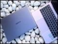 发布会倒计时 华为MateBook X Pro引领智慧新未来