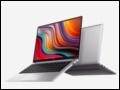 小米: 全面屏笔记本RedmiBook 13,双12首售4199元起