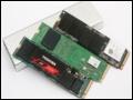 如何DIY移动NVMe固态硬盘? 我们测试了三个型号