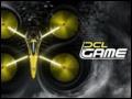《DCL-The Game》游戏发售,带你成为职业无人机飞手